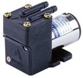 APN series pumps - OEM Market: Medical Devices Market