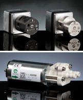 Gear Pumps - OEM Market: Medical Devices Market