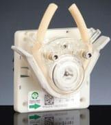 Peristaltic Pumps - OEM Market: Medical Devices Market