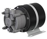 Regenerative Turbine Pumps - OEM Market: Medical Devices Market