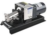 Rotary piston pumps - OEM Market: Medical Devices Market