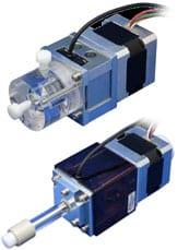 Syringe Pumps - OEM Market: Medical Devices Market