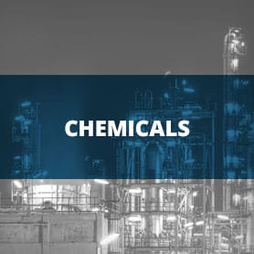 Process Markets: Chemicals
