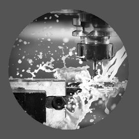 OEM Markets: Machine Tool